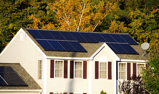 solar-panel-cleaning-residential-delaw